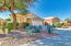 15471 W PORT ROYALE Lane, Surprise, AZ 85379