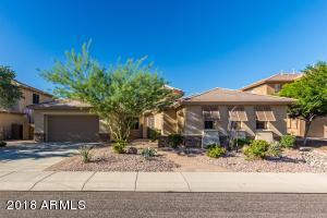 2132 W HIDDEN TREASURE Way, Phoenix, AZ 85086