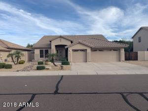 7978 W ROBIN Lane, Peoria, AZ 85383