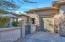 19922 N LEIGHTON HALL Lane, Surprise, AZ 85387