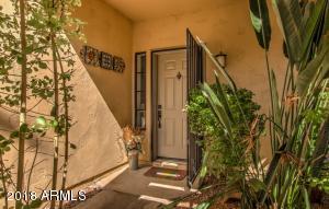 9711 E MOUNTAIN VIEW Road, 1510, Scottsdale, AZ 85258