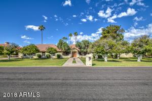 3730 E MENLO Street, Mesa, AZ 85215
