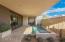 5560 E STELLA Lane, Paradise Valley, AZ 85253