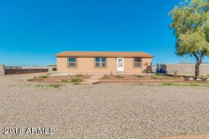 30436 W LYNWOOD Street, Buckeye, AZ 85396