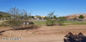 3641X N 15th Avenue, -, Phoenix, AZ 85086