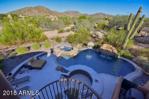 7260 E EAGLE CREST Drive 4, Mesa, AZ 85207