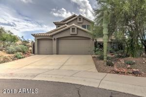 28227 N 111TH Way, Scottsdale, AZ 85262