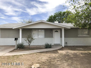 463 E 10TH Avenue, Mesa, AZ 85204
