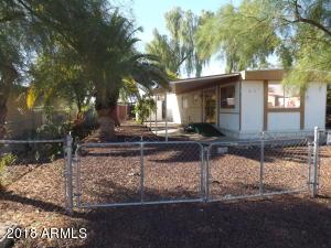 7651 E HARMONY Avenue, Mesa, AZ 85209