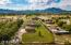 18724 E CHANDLER HEIGHTS Road, Queen Creek, AZ 85142