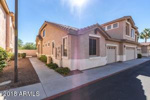1024 E FRYE Road, 1012, Phoenix, AZ 85048