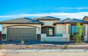 11309 W VERNON Avenue, Avondale, AZ 85392
