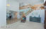 3687 E LATHAM Court, Gilbert, AZ 85297