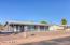5258 E CASPER Road, Mesa, AZ 85205