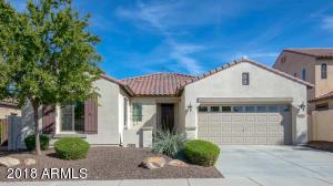 4921 S WHITE Place, Chandler, AZ 85249