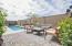 16106 N 109TH Drive, Sun City, AZ 85351