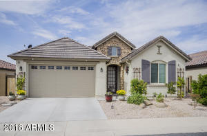 16106 N 109TH Drive, Sun City, AZ 85351