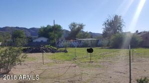 911 E DESERT Drive, 1, Phoenix, AZ 85042