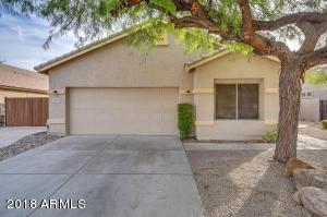 7323 N 82ND Avenue, Glendale, AZ 85303