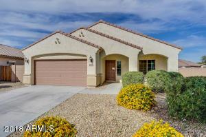 5844 W EUCLID Avenue, Laveen, AZ 85339