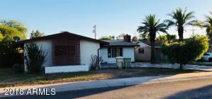 4405 W Berridge Lane, Glendale, AZ 85301