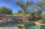 7263 E Arroyo Hondo Road, Scottsdale, AZ 85266