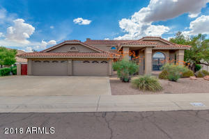 3335 E DESERT FLOWER Lane