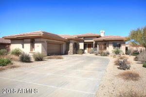 7630 E VISAO Drive, Scottsdale, AZ 85266