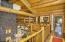 2555 Lindberg Spring, Flagstaff, AZ 86005