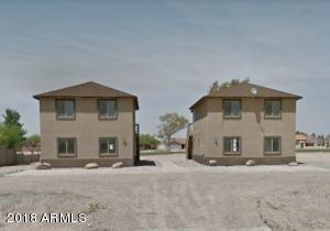 8550 W MONACO Boulevard, C