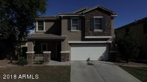 15957 N 171ST Drive, Surprise, AZ 85388