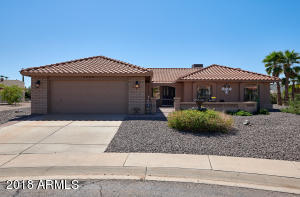 1860 LEISURE WORLD, Mesa, AZ 85206