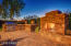41706 N Spy Glass Drive, Anthem, AZ 85086