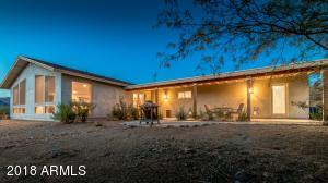 45220 N 14TH Street, New River, AZ 85087