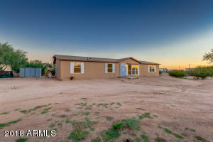315 W FOOTHILL Street, Apache Junction, AZ 85120