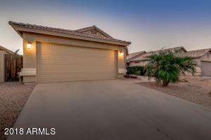 33852 N MERCEDES Drive, Queen Creek, AZ 85142