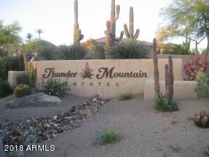 8540 E MCDOWELL Road Lot 72, Mesa, AZ 85207