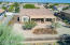 18327 W OREGON Avenue, Litchfield Park, AZ 85340