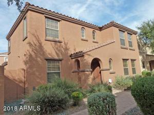 2824 E MEGAN Street, Gilbert, AZ 85295