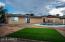 8132 E VISTA Drive, Scottsdale, AZ 85250