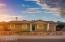 Wonderfully rehabbed home in popular Scottsdale, AZ.