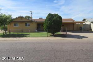 5746 W HAZELWOOD Street, Phoenix, AZ 85031