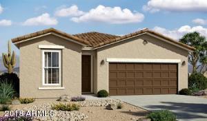 17585 W DESERT BLOOM Street, Goodyear, AZ 85338
