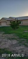 10516 S 271ST Avenue, Buckeye, AZ 85326