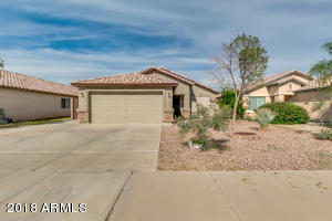 15842 W JEFFERSON Street, Goodyear, AZ 85338