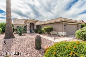 15395 W AVALON Drive, Goodyear, AZ 85395