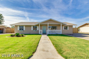 1718 S 80TH Place