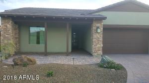 3668 RIDGEVIEW Terrace, Wickenburg, AZ 85390