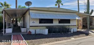 2727 E UNIVERSITY Drive, 98, Tempe, AZ 85281