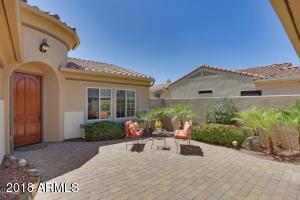 13537 W NOGALES Drive, Sun City West, AZ 85375